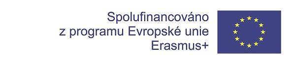 TJ Dukla Praha úspěšným žadatelem v programu Evropské Unie Erasmus+