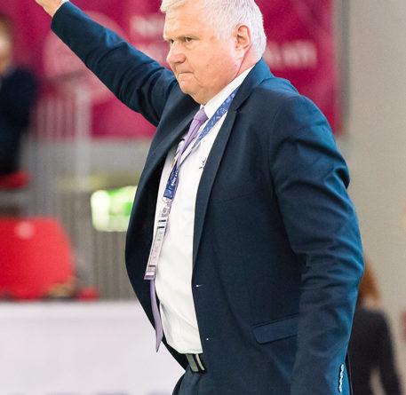 Jiří Adam slaví sedmdesátiny